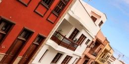 Cómo tasar una casa para vender