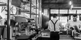¿Se puede abrir un negocio sin licencia de apertura?