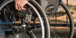 Reformas para accesibilidad en locales