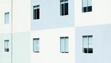 Calidad de las ventanas de en las provincias españolas