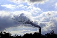 Emisiones de CO2 producidas por calefacción en las CCAA españolas
