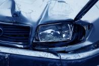 ¿Cuánto cuesta peritar un coche?