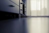 ¿Cuándo se pueden vender las viviendas de protección oficial?