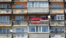 ¿Se puede hacer un cerramiento de terraza sin licencia?