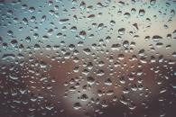 Cómo solucionar problemas de condensación en una vivienda