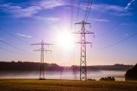 ¿Funcionan los ahorradores de energía?