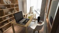 Cómo abrir y gestionar una inmobiliaria