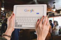 ¿Se puede medir una finca por internet?