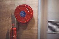 Extintores: recomendaciones de uso