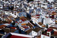 Las ciudades más baratas de España para comprar una vivienda