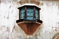 Grietas en fachada exterior, ¿qué hacer?