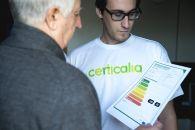 Certicalia comprometidos con la Eficiencia Energética y con la Comunidad #PorElClima