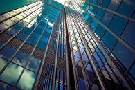 Requisitos para ser perito judicial inmobiliario