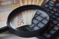 El IVA en las tasaciones inmobiliarias