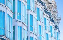 Cómo hacer un estudio de mercado inmobiliario