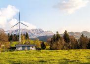 Medidas de mejora automáticas en certificación energética CE3X