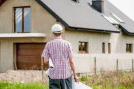 Presupuestar el proyecto de una vivienda unifamiliar