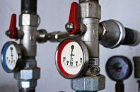 Normativa para la instalación de calderas de gas