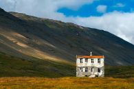 Legalización de viviendas en Andalucía