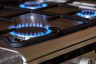 ¿Como cambiar los inyectores de gas natural a butano?