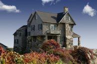 ¿Cómo rehabilitar una casa de piedra?