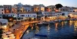 31.000 certificados energéticos en Mallorca, Menorca, Ibiza y Formentera