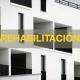 Ayudas para la rehabilitación energética de viviendas