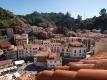 Certificado energético en Asturias. Nuevas tasas de registro: desde 17,90 euros.