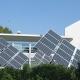 Instalar energías renovables en casa