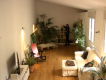 Ahorro energético en el hogar