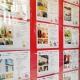 Por qué las agencias inmobiliarias no muestran el certificado energético