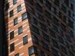 Rehabilitación energética de fachada: hasta un 50% de ahorro según los datos del certificado energético