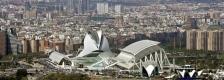 Precio del certificado energético en Valencia