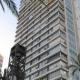 El informe de evaluación de edificios (IEE)