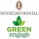 Hotel InterContinental de Madrid comprometido con el medio ambiente