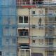 El ahorro de energía: la importancia de mejorar la envolvente térmica de un edificio
