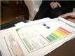 Certificado energético en Aragón. Cuándo, cómo y dónde.