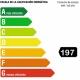 Multas por no mostrar la etiqueta energética: las primeras sanciones a agencias inmobiliarias