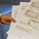 El Registro de Certificado Energético nuevas tasas en 2014