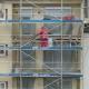 ¿Qué es el Informe de Evaluación de un Edificio?