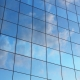 Medidas de ahorro energético en ventanas