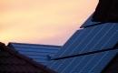 Ahorro de energía con los sistemas de calefacción