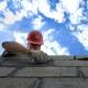 Ayudas para la Rehabilitación Energética de Edificios Existentes