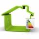 Medidas de ahorro energético en el Certificado energético