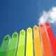 Infracciones y multas de la certificación energética