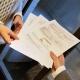 El registro del certificado energético: dónde realizarlo