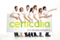 ¿Vendes o alquilas un inmueble? Necesitas el certificado energético de Certicalia.com