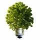 ¿Qué necesitamos para ahorrar energía?