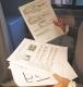 III Curso certificación energética on-line CE3 y CE3X