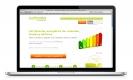 Certificador energético en Certicalia, nuevas plazas para colaborar